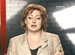 Мария в передаче «Линия жизни»