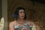 Фото из спектакля «Амфитрион»