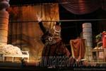 Фотоальбом спектакля «Мадемуазель Нитуш»