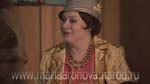 Мария аронова в фильме «Старая подруга»
