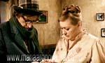 Мария Аронова в фильме «Кушать подано или Осторожно, любовь»