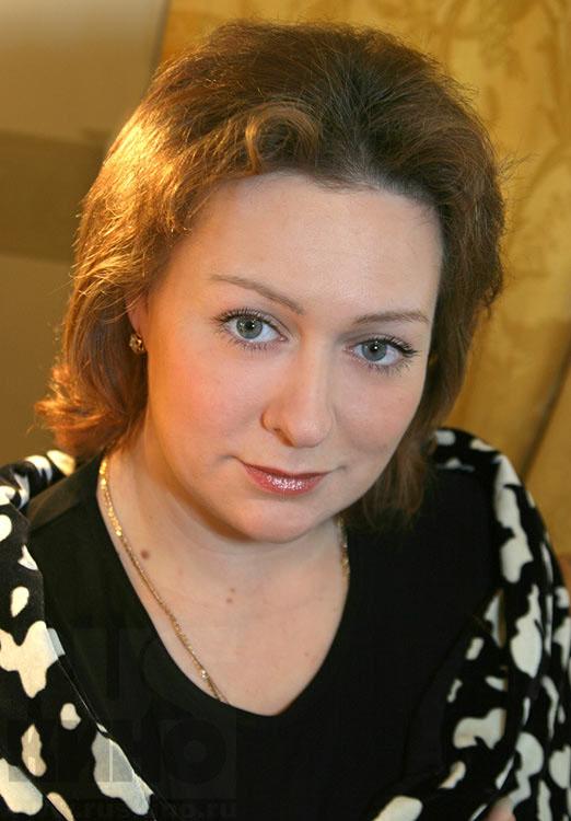 Мария Кожевникова: биография, фотографии - Маша (Мария аронова)
