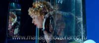 Фото Марии Ароновой из фильма «Тариф новогодний»