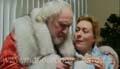 Мария Аронова с  Борисом Химичевым