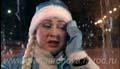 Фото из фильма «Кто приходит в зимний вечер»