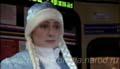 Фото из фильма«Кто приходит в зимний вечер»