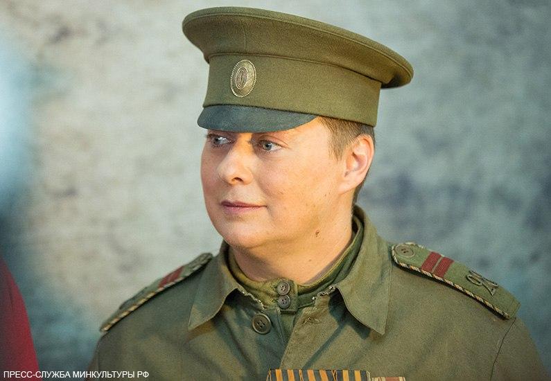 Аронова_батальон смерти7